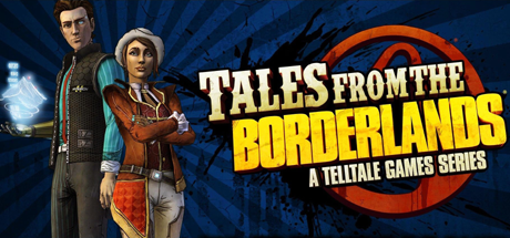 Tales From The Borderlands 02