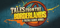 Tales From The Borderlands 03