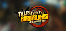 Tales From The Borderlands 05 blurred
