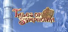 Tales of Symphonia 06