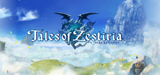 Tales of Zestiria 03
