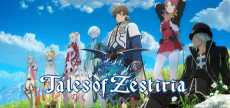 Tales of Zestiria 06