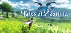 Tales of Zestiria 07