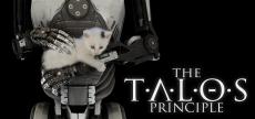 The Talos Principle 01 HD