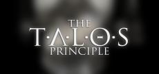 The Talos Principle 03 HD blurred