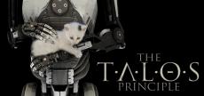 The Talos Principle 04 HD