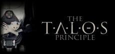 The Talos Principle 05 HD