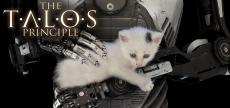 The Talos Principle 06 HD