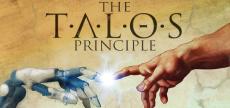 The Talos Principle 07 HD