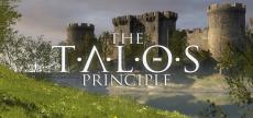 The Talos Principle 08 HD
