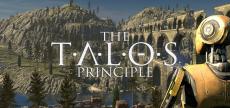 The Talos Principle 09 HD