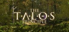 The Talos Principle 10 HD