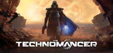 The Technomancer 01 HD