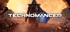 The Technomancer 04 HD