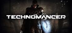 The Technomancer 05 HD
