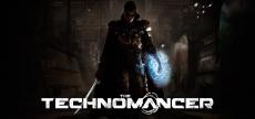 The Technomancer 06 HD