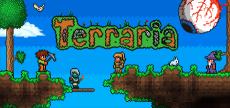 Terraria 01