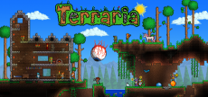 Terraria 02