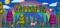 Terraria 03