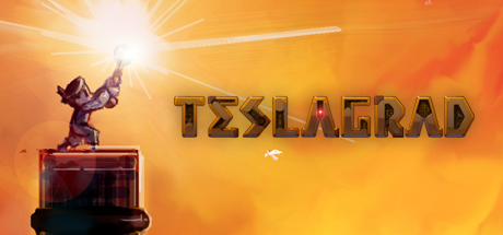 Teslagrad 06