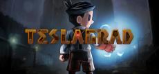 Teslagrad 01