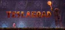 Teslagrad 05