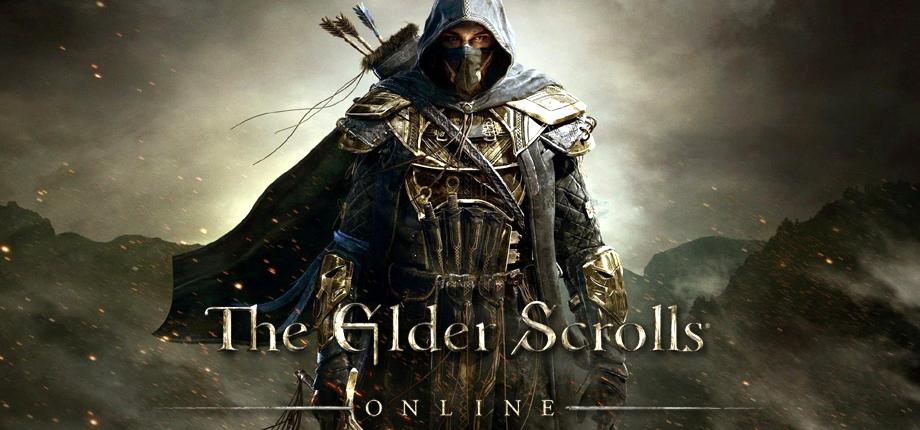Elder Scrolls Online Collection Steam  Comprar Jurassic World