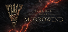 TESO Morrowind 02 HD