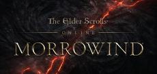 TESO Morrowind 03 HD