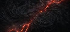 TESO Morrowind 05 HD textless