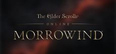 TESO Morrowind 07 HD blurred
