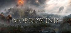 TESO Morrowind 08 HD