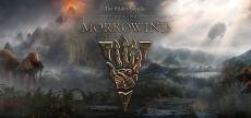 TESO Morrowind 09 HD
