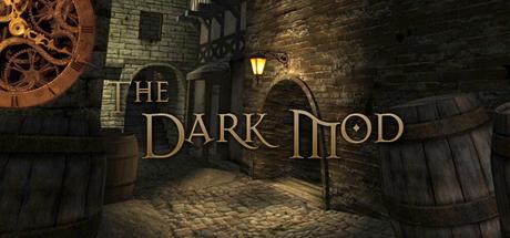 The Dark Mod 01