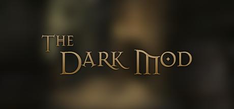 The Dark Mod 03 blurred
