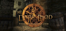 The Dark Mod 04