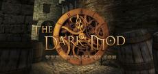 The Dark Mod 04