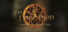 The Dark Mod 05 blurred