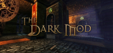 The Dark Mod 06