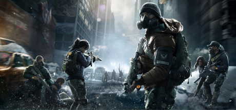 Division 02 textless