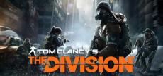 Division 01