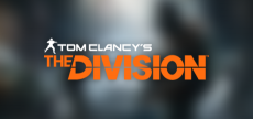 Division 03 blurred