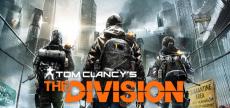 Division 04