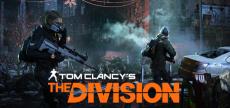 Division 06