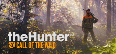 theHunter COTW 01 HD