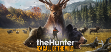 theHunter COTW 04 HD