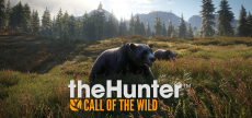 theHunter COTW 05 HD