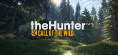 theHunter COTW 07 HD
