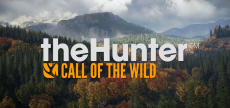 theHunter COTW 08 HD