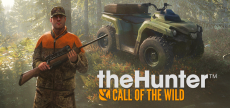 theHunter COTW 09 HD